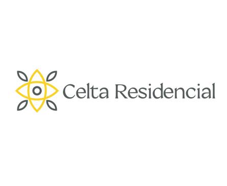 celta2