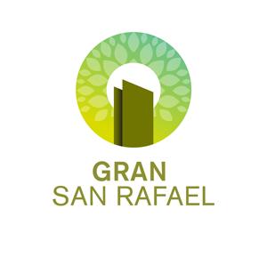 gran_sanrafael2