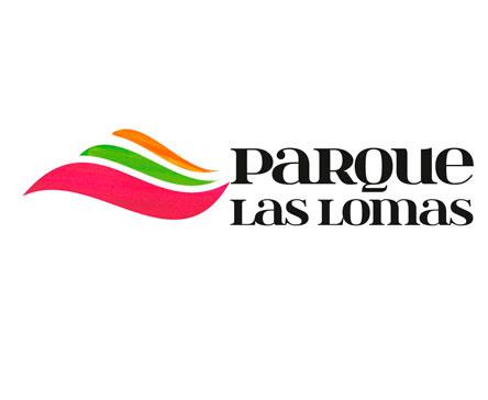 parque_lomas2