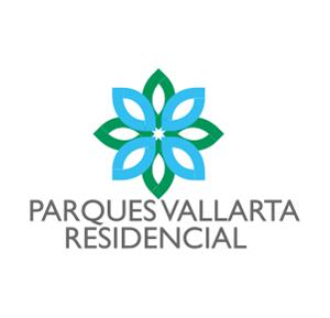 parques_vallarta2
