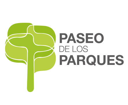 paseo_parques2
