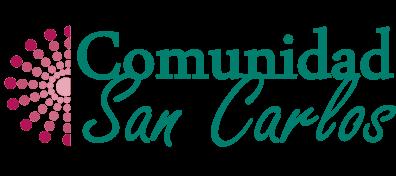 Comunidad San Carlos