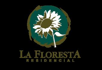 La Floresta Residencial