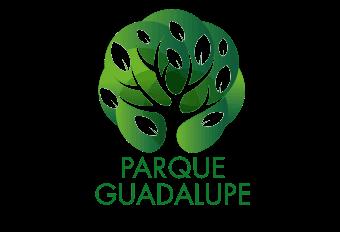 Parque Guadalupe