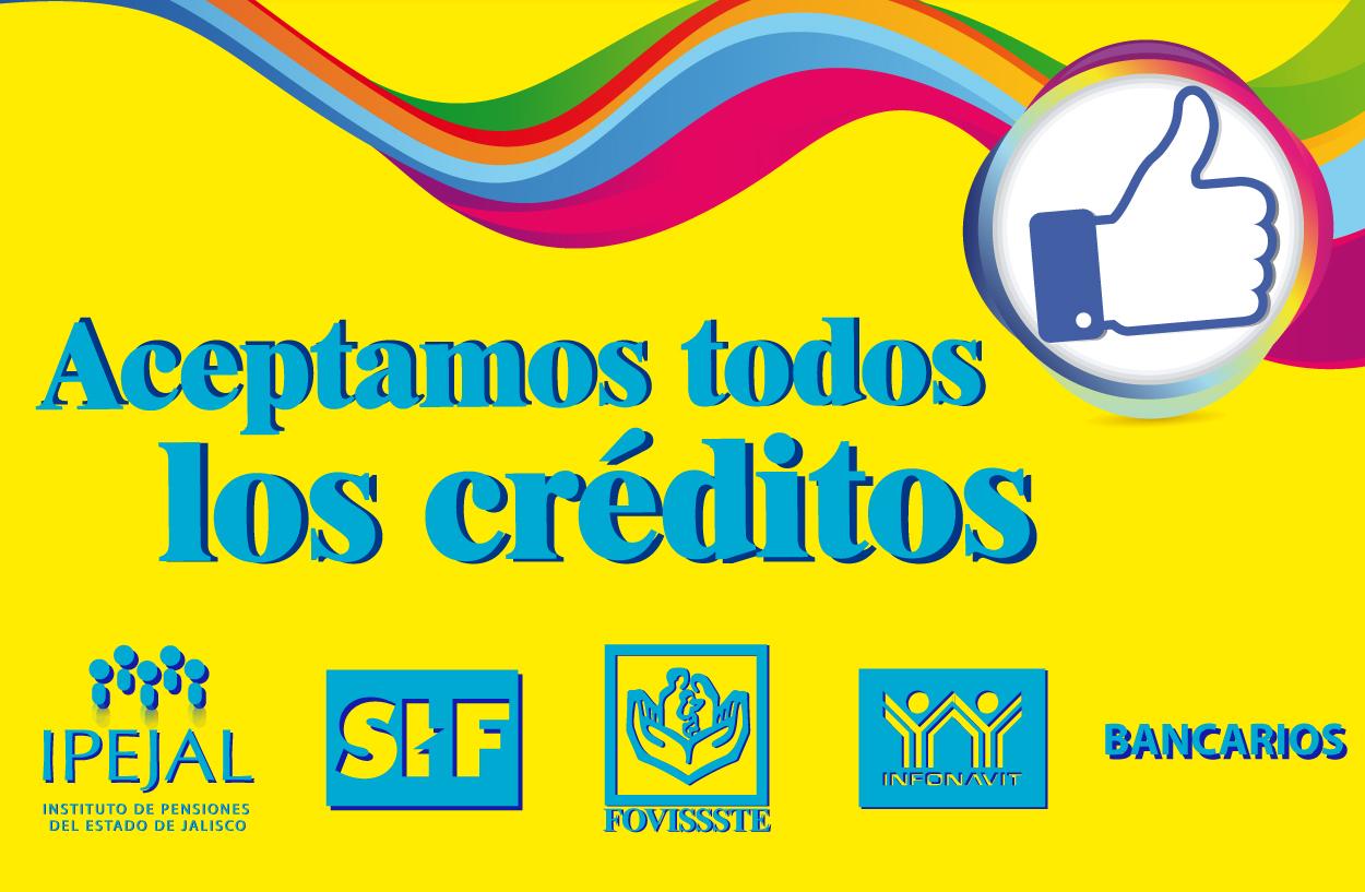 Grupo San Carlos
