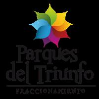 Parques del Triunfo